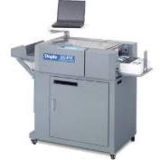 Card cutter and creasers gbc south australia bc 10 card cutter duplo dc 615 creaser reheart Gallery