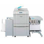 GBC DP-460H - Digital Printer