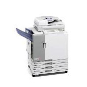 RISCO ComColor 9050 Digital Printer