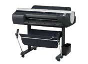 Canon iPF6100 Wide Format Printer