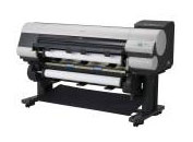 Canon iPF820 - Wide Format Printer
