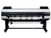 Canon iPF9100 - Wide Format Printer