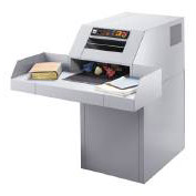 GBC Shredder 6040 - Commercial Shredder
