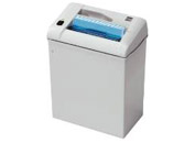GBC 1121 - Personal and Office Shredder