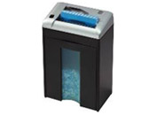 GBC 1123 Series - Personal and Office Shredder
