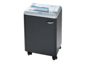 GBC Shredder 1324 Series - Personal and Office Shredder