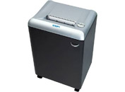 GBC Shredder 2125 - Personal and Office Shredders