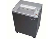 GBC Shredder 2239 - Personal and Office Shredder