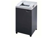 GBC Shredder 2326 - Personal and Office Shredders