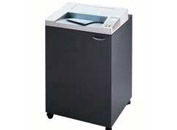GBC Shredder 3140 - Personal and Office Shredder