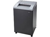 GBC Shredder 5140 - Personal and Office Shredder